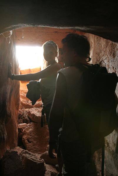inside_cistern_below_palazzo-2
